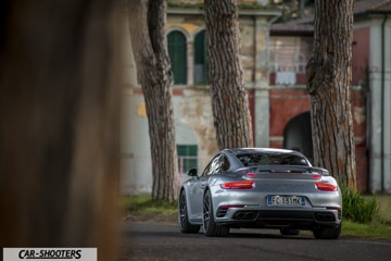 car_shooters_porsche_911_turbo_s_54
