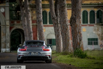 car_shooters_porsche_911_turbo_s_55
