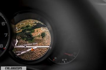 car_shooters_porsche_911_turbo_s_66