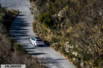 Alfa Romeo Giulietta Veloce Test Drive