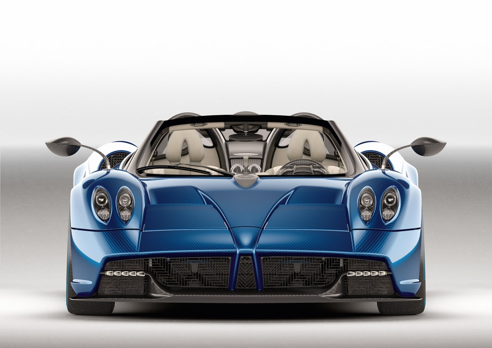 huayra-roadster-ginevra-2017-00000-d-1