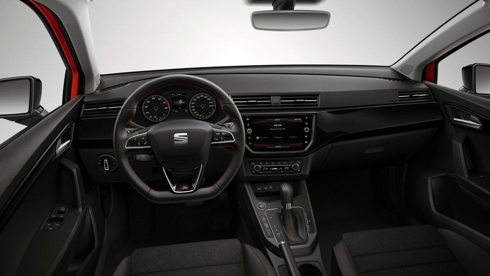 la-nuova-seat-ibiza-4