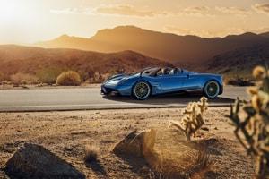 roadster-desert-02