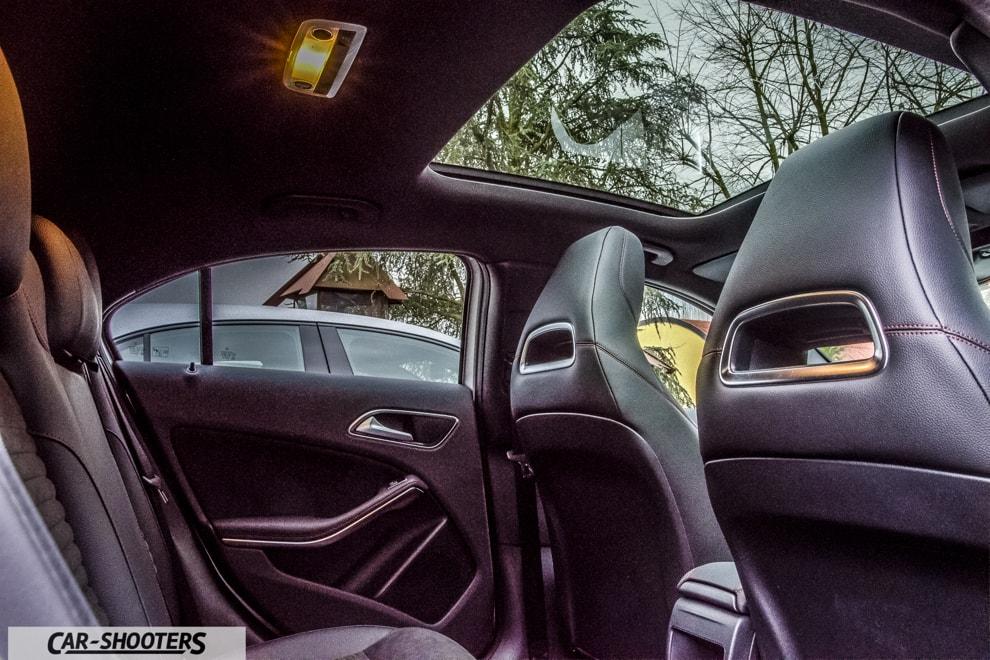 car_shooters_mercedes-benz_classe_a_next_prova_su_strada_1
