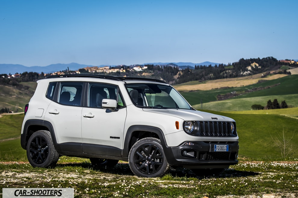 jeep renegade night eagle adventure at hand review. Black Bedroom Furniture Sets. Home Design Ideas
