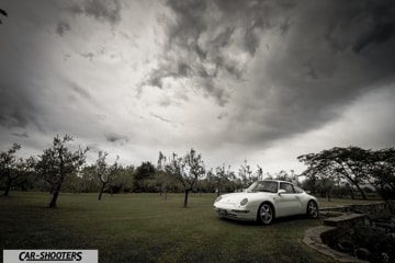 car_shooters_porsche_993_carrera_4_15