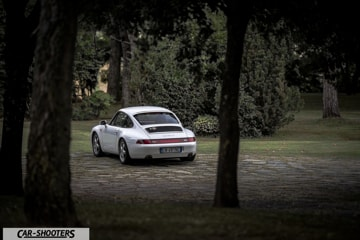 car_shooters_porsche_993_carrera_4_2