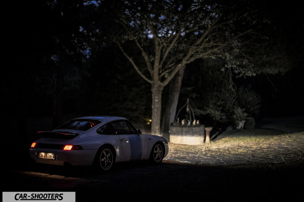 car_shooters_porsche_993_carrera_4_26