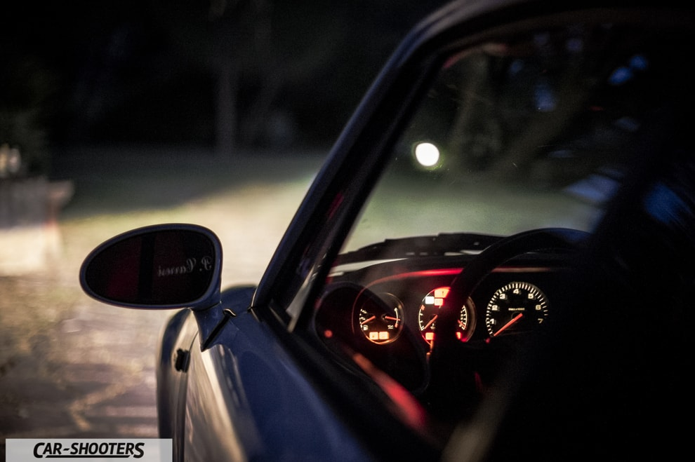 car_shooters_porsche_993_carrera_4_27