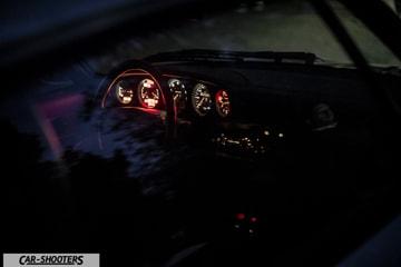 car_shooters_porsche_993_carrera_4_28