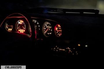 car_shooters_porsche_993_carrera_4_29