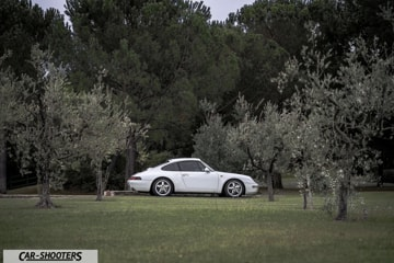 car_shooters_porsche_993_carrera_4_4