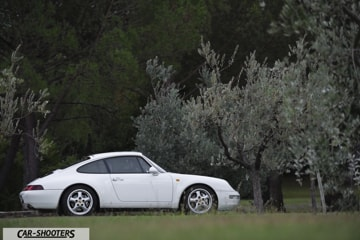 car_shooters_porsche_993_carrera_4_5
