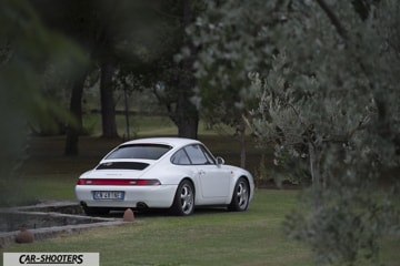 car_shooters_porsche_993_carrera_4_6