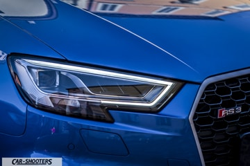 car_shooters_audi_road_and_track_105