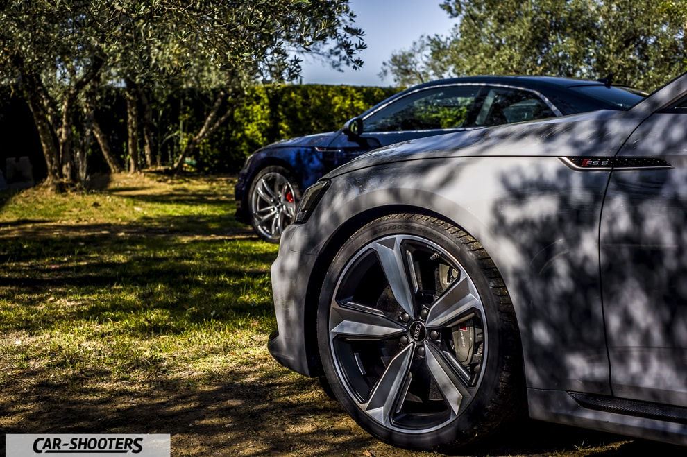 car_shooters_audi_road_and_track_11