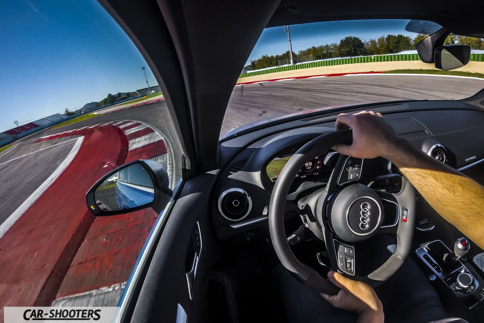 car_shooters_audi_road_and_track_111