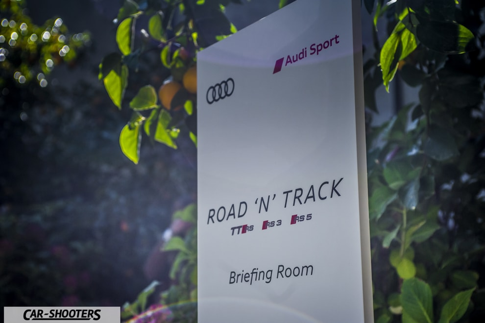 car_shooters_audi_road_and_track_2
