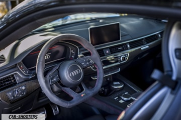 car_shooters_audi_road_and_track_24