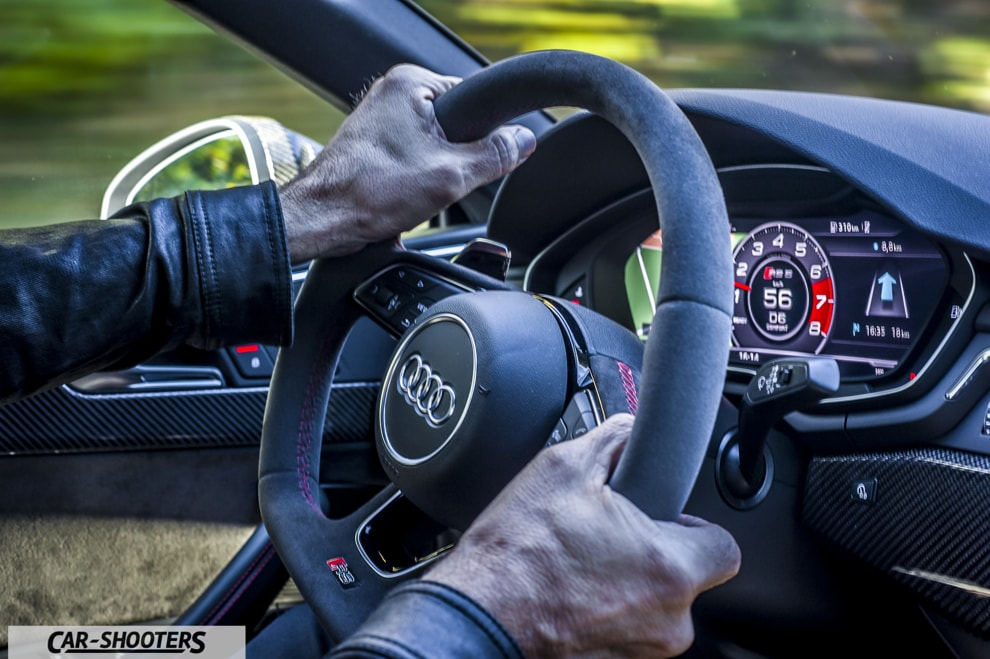 car_shooters_audi_road_and_track_27