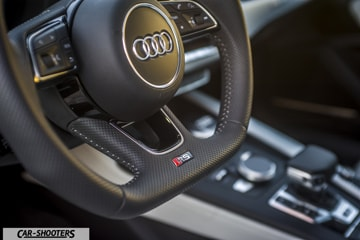 car_shooters_audi_road_and_track_35
