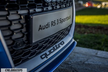 car_shooters_audi_road_and_track_37