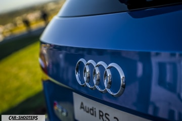car_shooters_audi_road_and_track_39