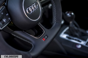 car_shooters_audi_road_and_track_42