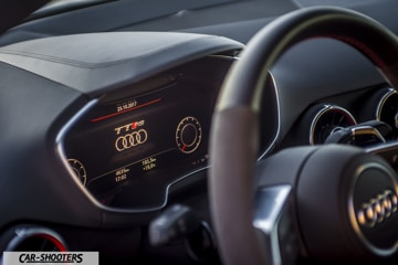 car_shooters_audi_road_and_track_50