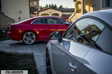 car_shooters_audi_road_and_track_55