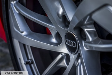 car_shooters_audi_road_and_track_61