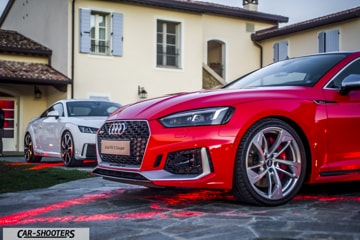 car_shooters_audi_road_and_track_63