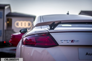 car_shooters_audi_road_and_track_64