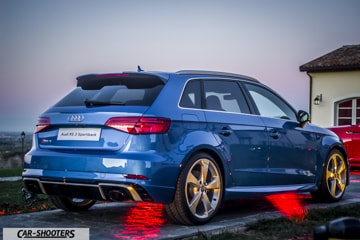car_shooters_audi_road_and_track_66