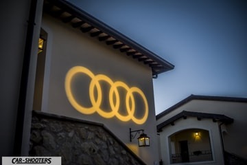car_shooters_audi_road_and_track_67