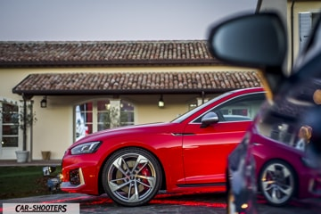 car_shooters_audi_road_and_track_69