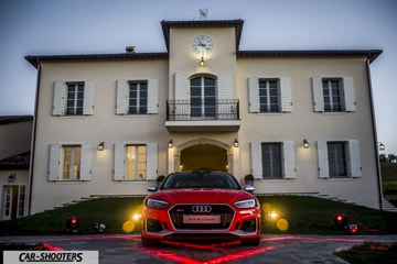 car_shooters_audi_road_and_track_70