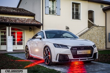 car_shooters_audi_road_and_track_71