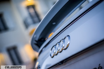 car_shooters_audi_road_and_track_75
