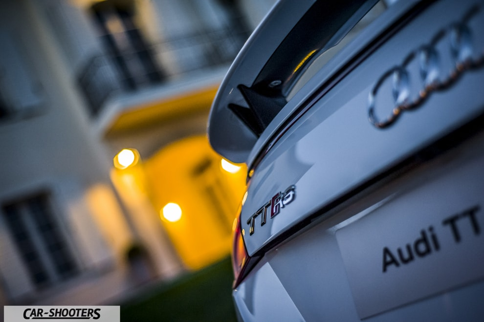 car_shooters_audi_road_and_track_76