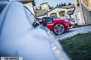 car_shooters_audi_road_and_track_78
