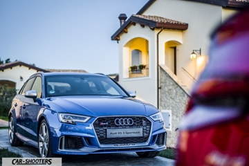 car_shooters_audi_road_and_track_79