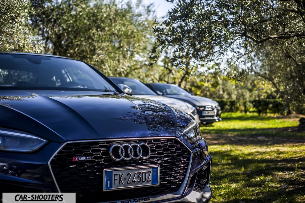car_shooters_audi_road_and_track_8