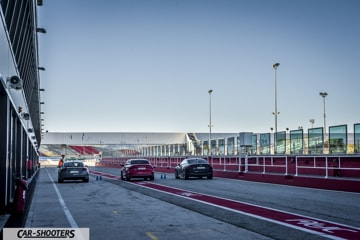 car_shooters_audi_road_and_track_83