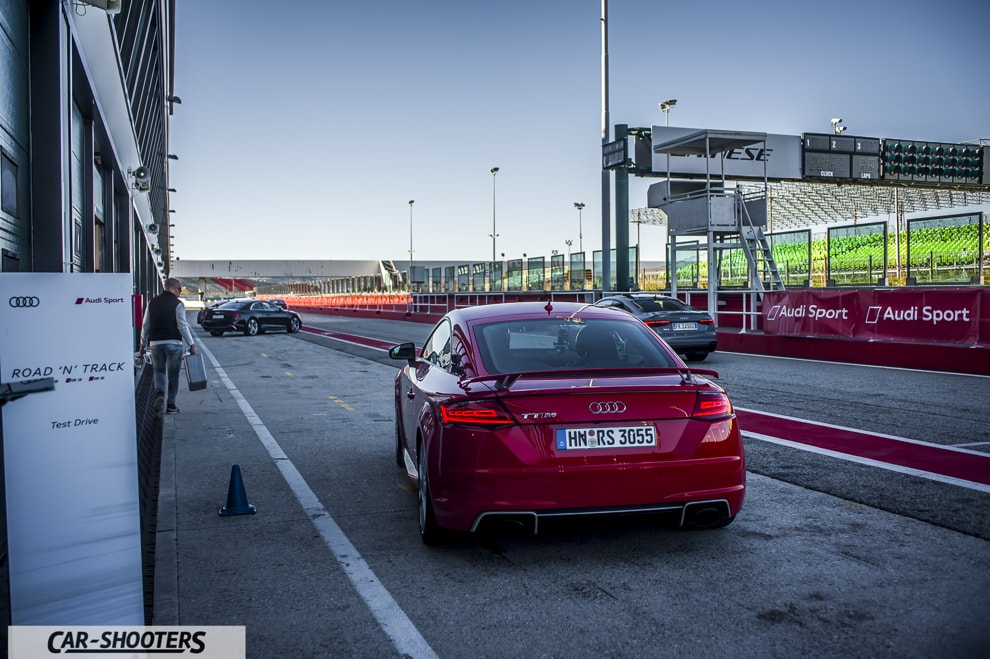 car_shooters_audi_road_and_track_86