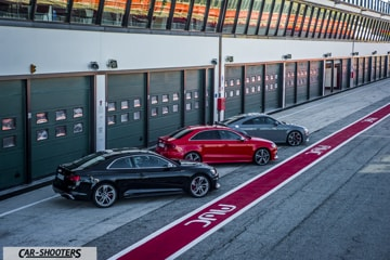 car_shooters_audi_road_and_track_87