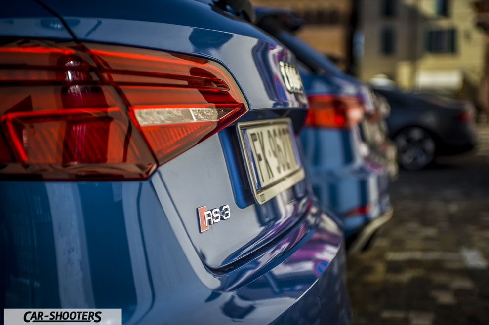 car_shooters_audi_road_and_track_88