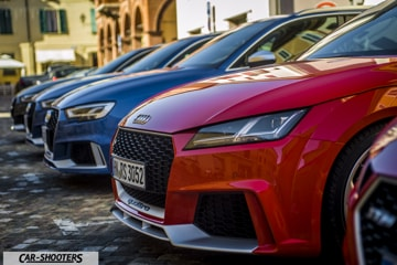 car_shooters_audi_road_and_track_90