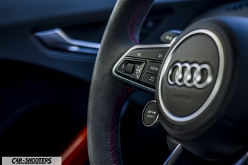 car_shooters_audi_road_and_track_97