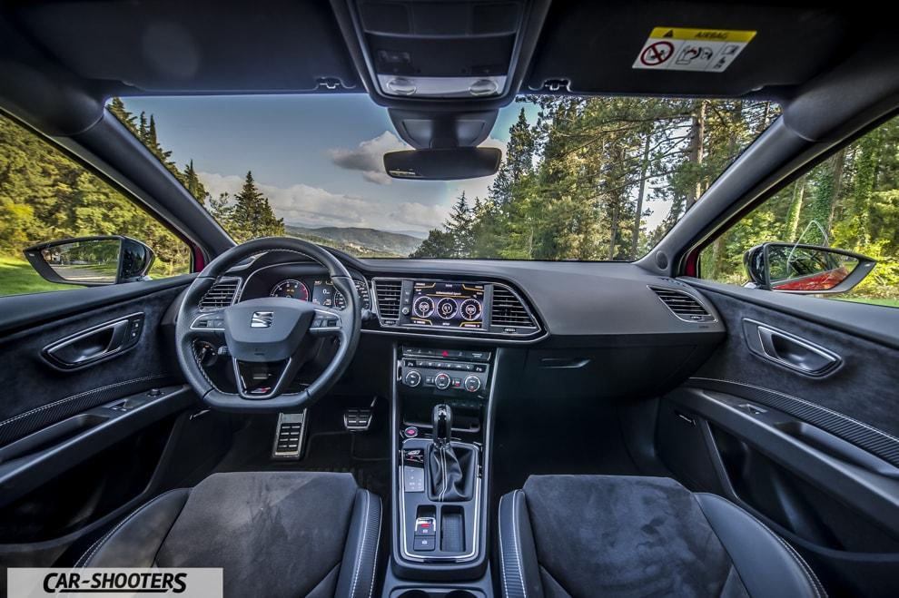 car_shooters_seat_leon_cupra_prova_su_strada_1